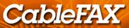 CableFAX's Company logo