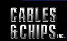 Cables & Chips's Company logo