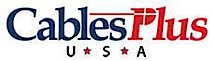 Cables Plus's Company logo