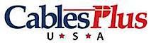 Cables Plus's Company logo