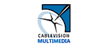 Cablevision Multimedia's Company logo