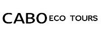 Cabo Eco Tours's Company logo