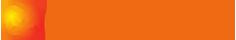 Caboodledesignltd's Company logo