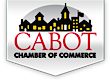 Cabot Chamber Of Commerce's Company logo