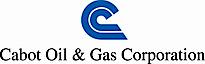 Cabot Oil & Gas's Company logo