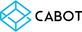 Cabot's Company logo
