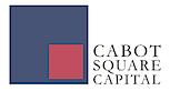 Cabot Square Capital's Company logo