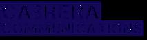Cabrera Communications's Company logo