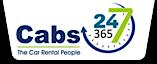 Cabs24x7's Company logo