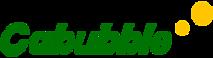 Cabubble's Company logo