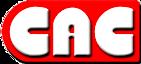 Centralaircomp's Company logo