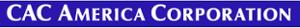 CAC America Corporation's Company logo