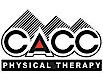 Cacc Pt's Company logo