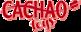 Cachao Toys Logo