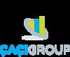 Caci Group's Company logo