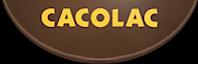 Cacolac's Company logo