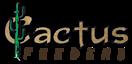 Cactus Feeders's Company logo