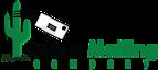 Cactus Mailing's Company logo