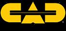 CAD Audio's Company logo