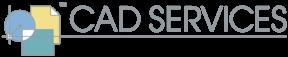 CAD SERVICES's Company logo