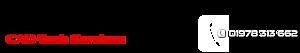 Cad-tech Engrg Solutions's Company logo