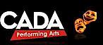 Cada Performing Arts's Company logo