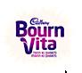 Cadbury Bournvita's Company logo