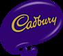 Cadbury Malaysia's Company logo
