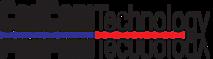 Cadcam Technology's Company logo
