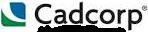 Cadcorp's Company logo