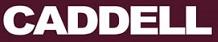 Caddell's Company logo