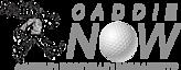 Caddie Now's Company logo