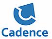Cadence Chemical's Company logo