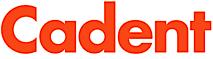 Cadent's Company logo