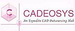 Cadeosys's Company logo