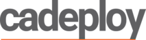 Cadeploy's Company logo
