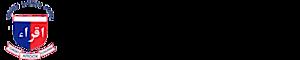 Cadet College Attock's Company logo