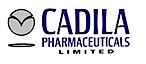 Cadila Pharmaceuticals's Company logo