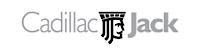 Cadillac Jack's Company logo