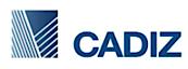 Cadizinc's Company logo