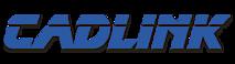 Cadlink's Company logo