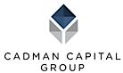 Cadman Capital Group Ltd's Company logo