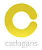 Cadogans's Company logo