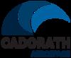 Cadorathaerospace's Company logo