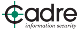 Cadre Information Security's Company logo