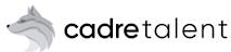 Cadre's Company logo