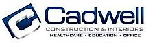 Cadwell Construction & Interiors's Company logo