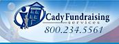 Cady Fundraising's Company logo