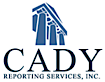Cadyreporting's Company logo