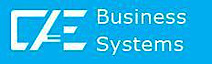 Cae Business Systems's Company logo